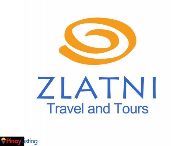 Zlatni Travel and Tours