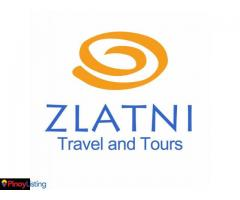 Zlatni Travel and Tours