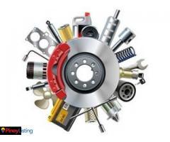 LMGC Auto Supply