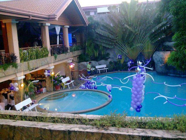Atv Paradise Resort Quezon City Pinoy Listing Philippines Business Directory