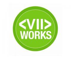 Sevenworks Inc.