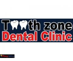 Toothzone Dental Clinic