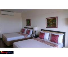 Alta Vista de boracay accommodation