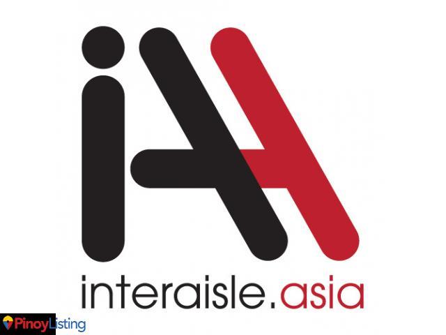 Interaisle Asia Inc.