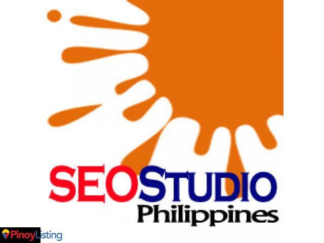 SEOStudio Philippines