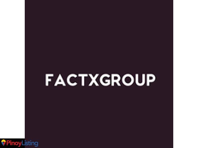 FACTXGROUP