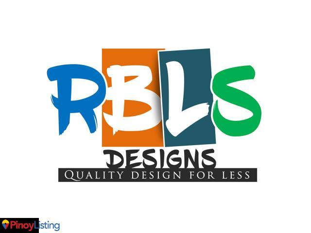 RBLS Designs