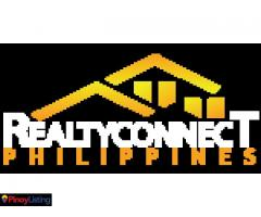 Realty Connect Philippines