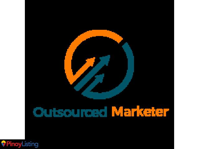 Outsourced Marketer