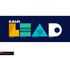 KALFI LEAD