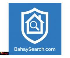 BahaySearch