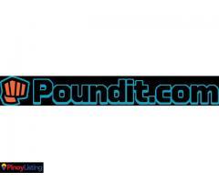 Poundit.com