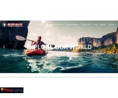 Guicaux Travel & Tours Co.