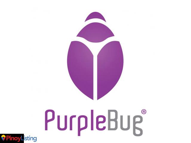 PurpleBug Inc.