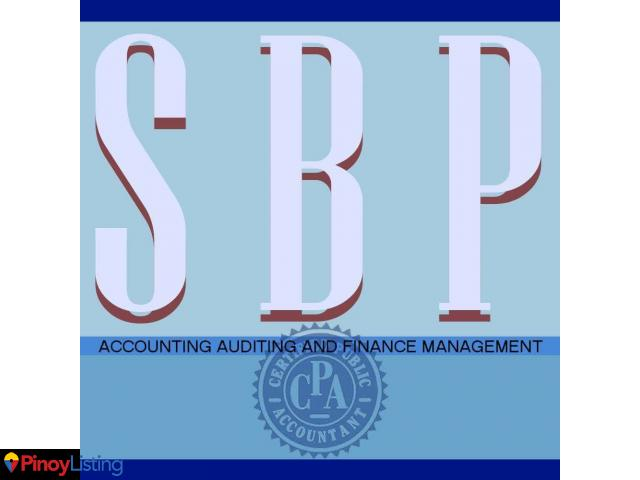 BelPas Accounting Services