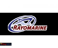 Rayomarine Inc.