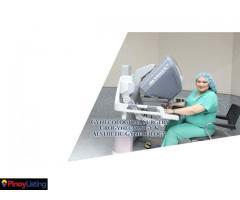 Dr. Jennifer Marie B. Jose