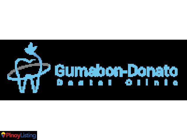 Gumabon-Donato Dental Clinic