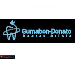 Gumabon-Donato Dental Clinic