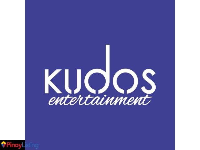 Kudos Entertainment - Malvar Street