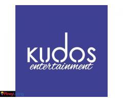 Kudos Entertainment - Malvar Street
