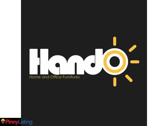 Hando Furnitures