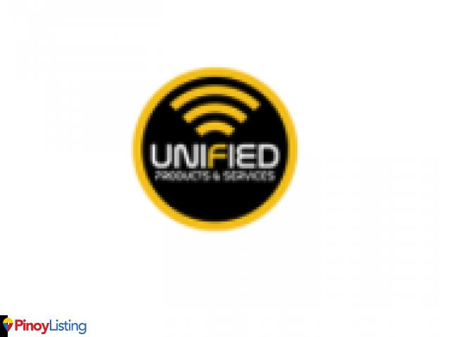 Unified Products and Services Inc.