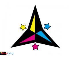 3 Stars Garments