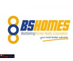BestSellingHomes Realty Corporation