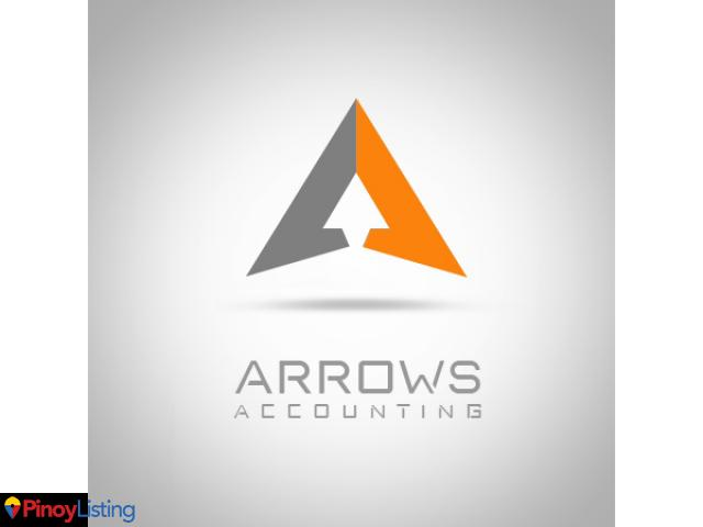 Arrows Accounting (Angeles City)