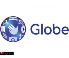 Globe Telecom