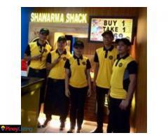Shawarma Shack - Naic Town Proper
