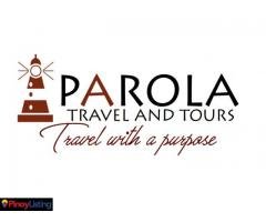 Parola Travel and Tours
