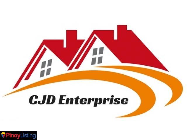 CJD Enterprise