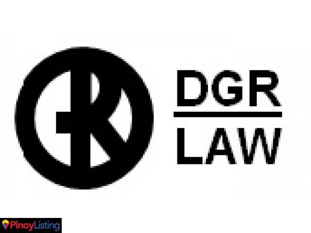 DGR Law Offices