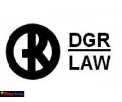 DGR Law Offices