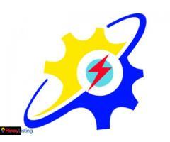 WDC Engineering Services