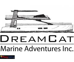 Dreamcat Marine Adventures Inc.