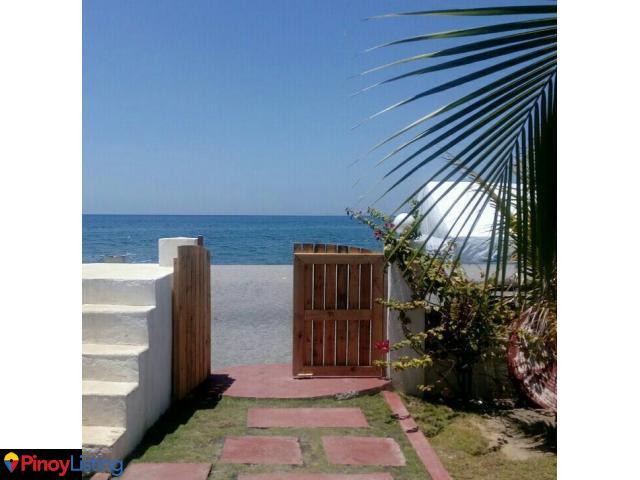 Westwind Beach Resort