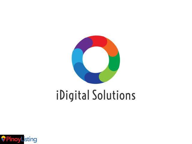 iDigital Solutions