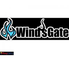 Wind's Gate Phils. Inc.