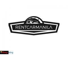 RentCarManila.com