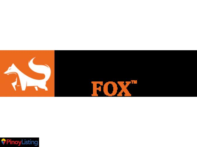 Savage Ad Fox Inc.