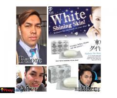 Yume Medical Dos COsmetics
