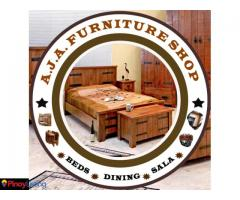A.J.A. Furnitures Shop