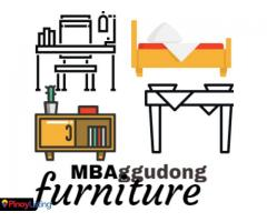 MBAggudong Furniture & Handicraft