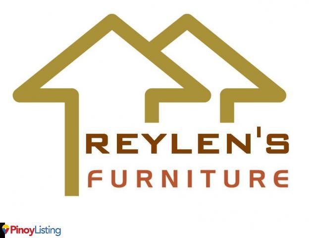 Reylen's Furniture