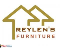 Reylen's Furniture