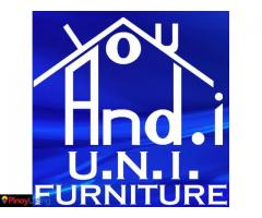 UNI Furniture