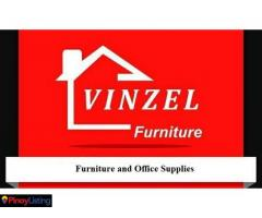 Vinzel Furniture